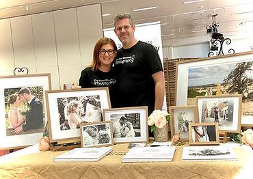 Ballarat Wedding  Photographer.jpg