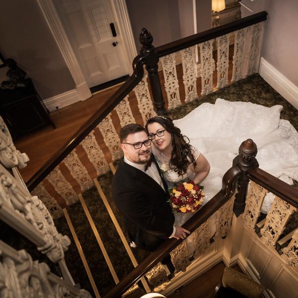 Ballarat Wedding Photographer-22.jpg
