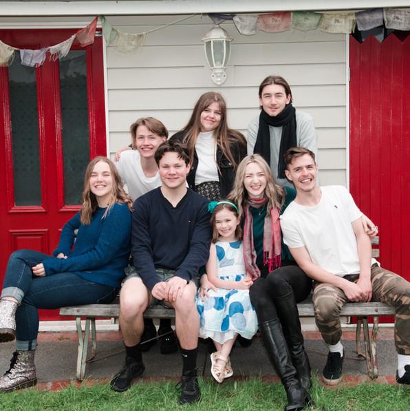The Cousins.jpg