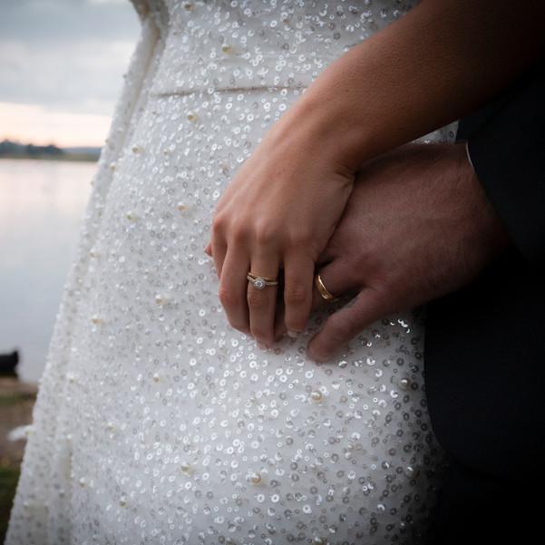 Wedding Photographer Ballarat-24.jpg