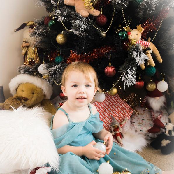 Christmas Memories.jpg