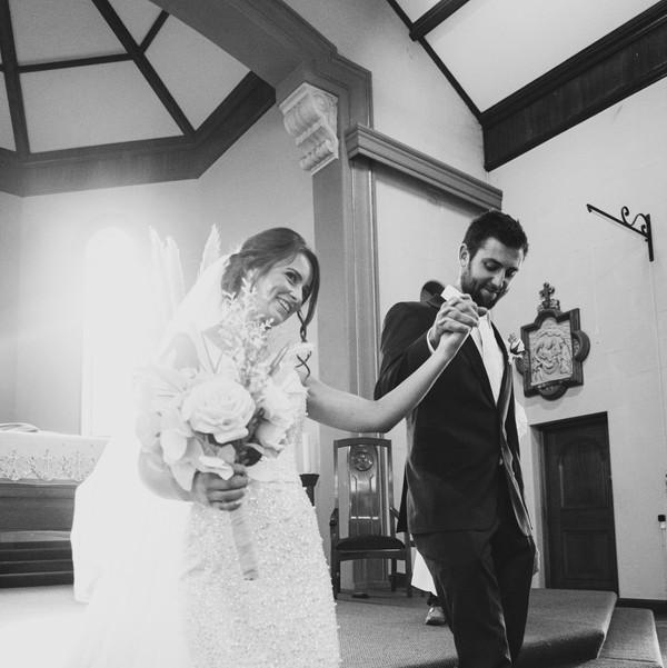 Wedding Photographer Ballarat-19.jpg