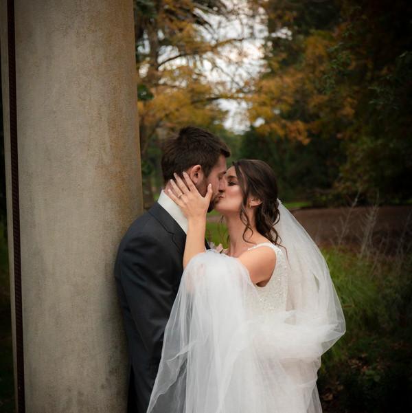 Wedding Photographer Ballarat-23.jpg