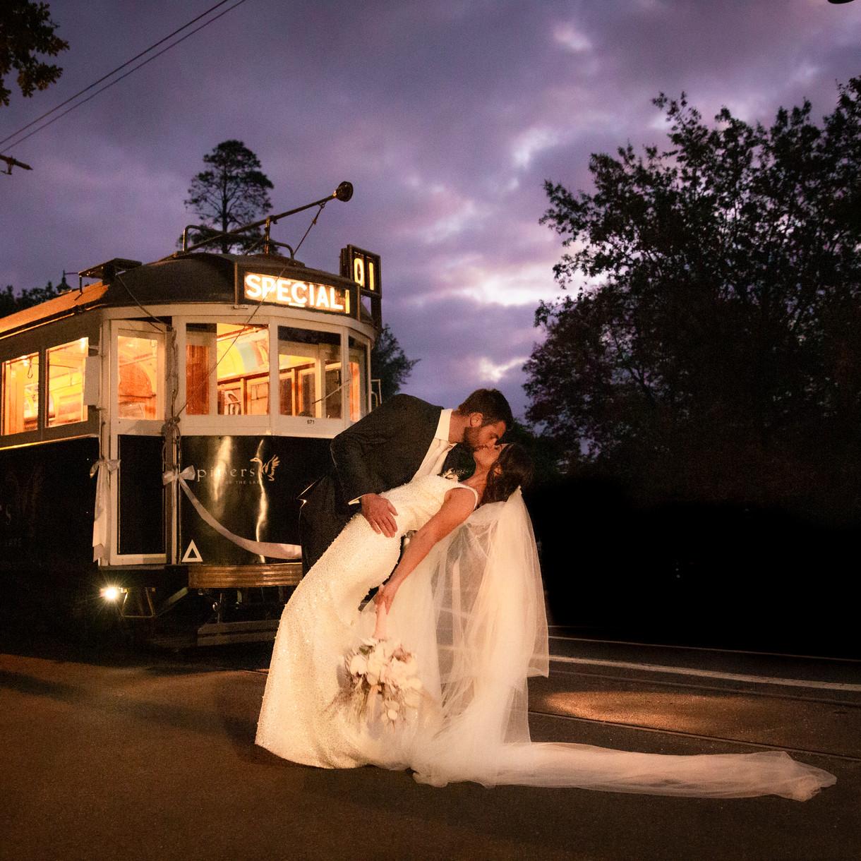 Wedding Photographer Ballarat-26.jpg