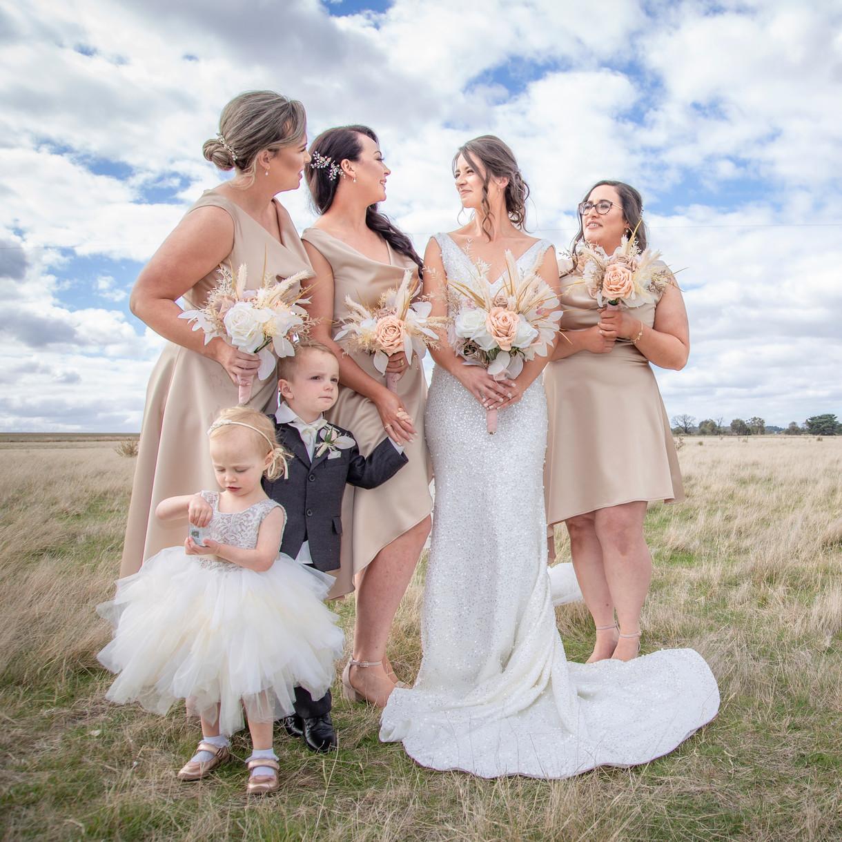 Wedding Photographer Ballarat-15.jpg