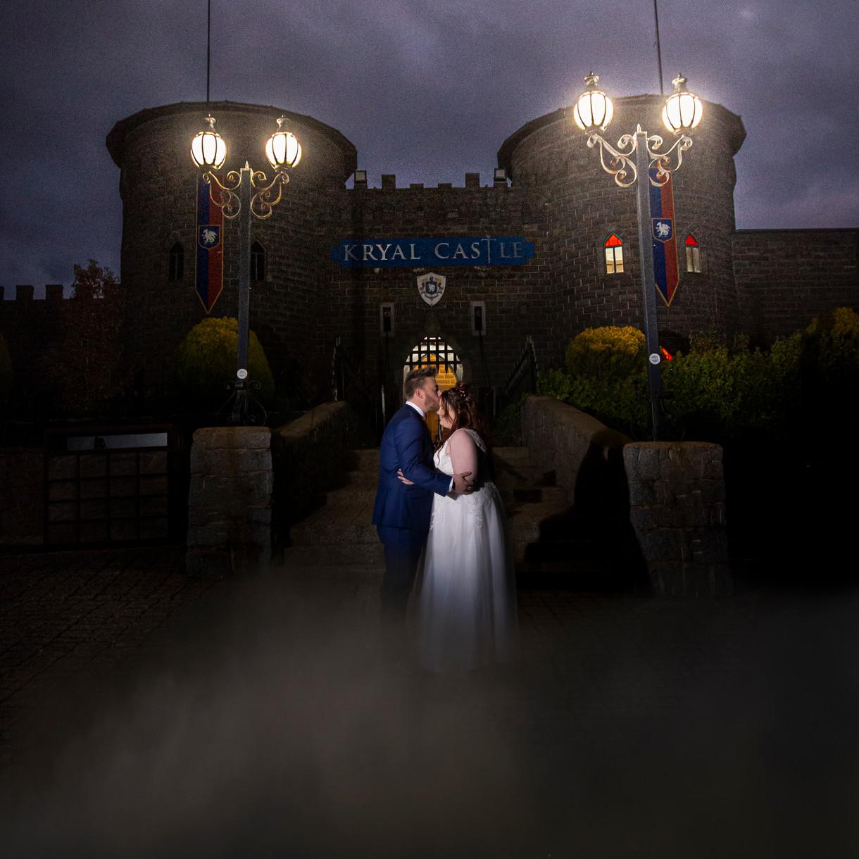 Ballarat Wedding Photographer-8.jpg