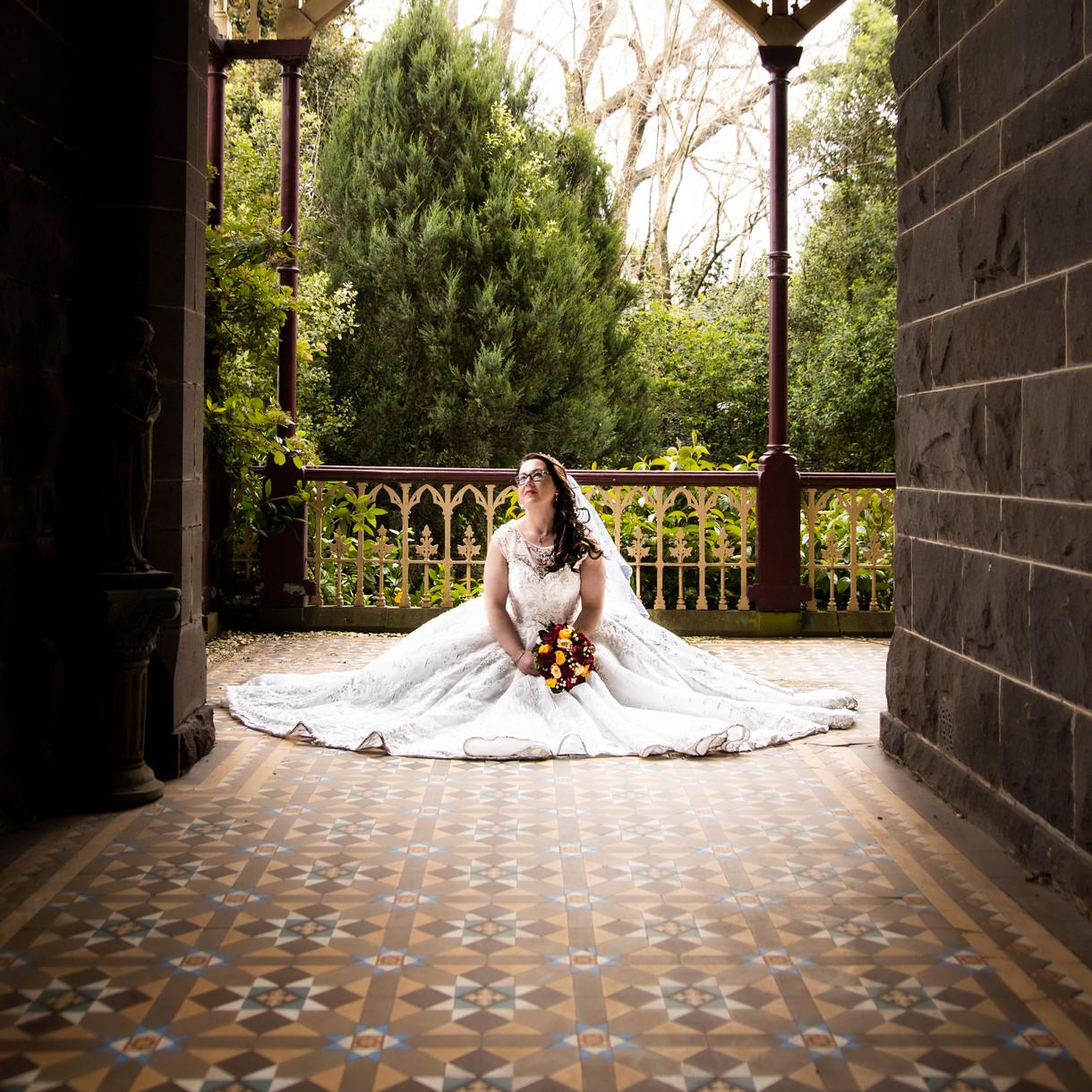 Ballarat Wedding Photographer-32.jpg