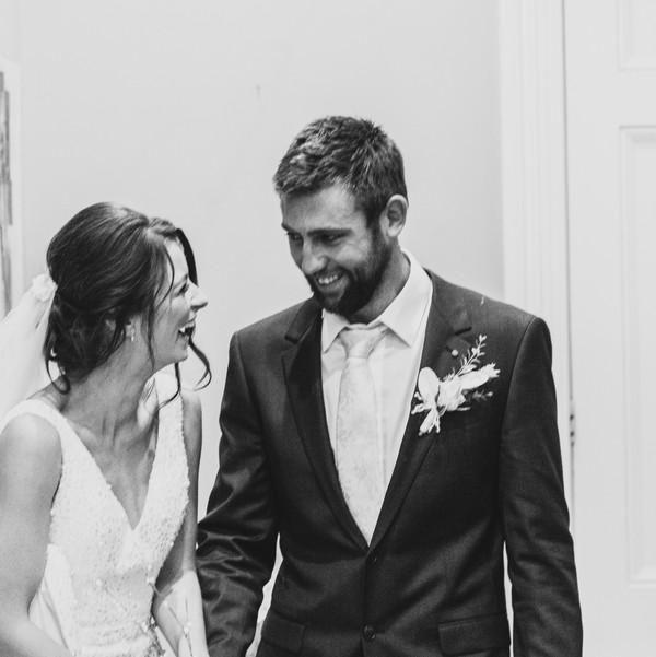 Wedding Photographer Ballarat-30.jpg