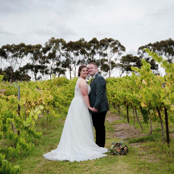 Wedding Photography Ballarat-36.jpg