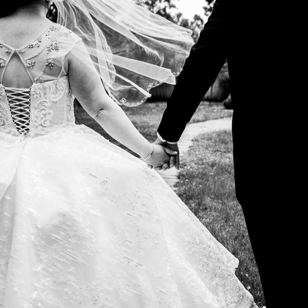 Ballarat Wedding Photographer-31.jpg