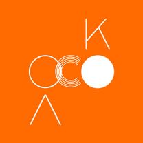 한국작곡가협회