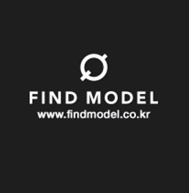 파인드모델