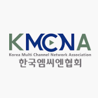한국엠씨엔협회