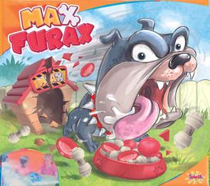 MAX FURAX_final sketch_revised.jpg