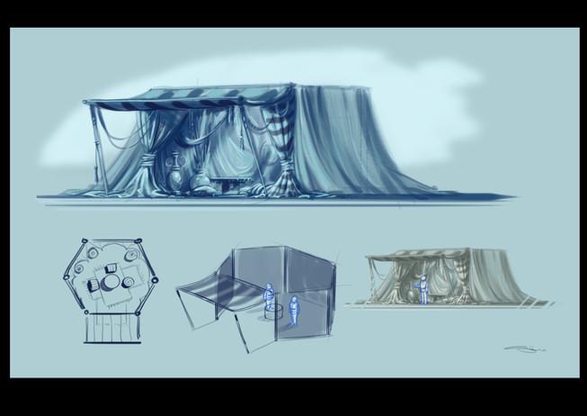 ali baba_Arabic tent_concept.jpg