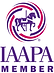 1200px-IAAPA_logo.png