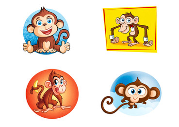 bozze scimmia.jpg