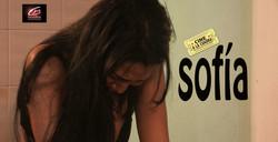 Afiche SOFÍA - 2