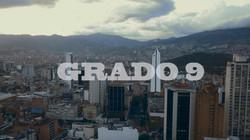 Fotograma de GRADO 9- 16