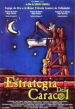 La_estrategia_del_caracol-171916390-larg