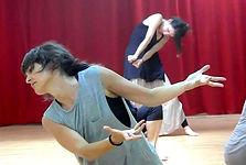 preparacion de actores taller.jpg