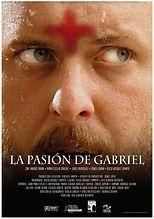 La_pasi_n_de_Gabriel-295775179-large.jpg