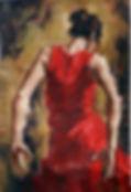flamencoPIC.jpg