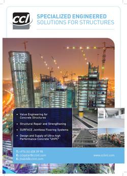 #10602_CCL_Qatar_Magazine Full Page Ad_p
