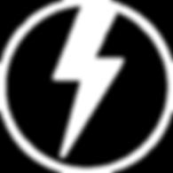 Triggered Release Lightning Bolt