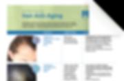 Anti-Acne Focused Catalog Thumbnail