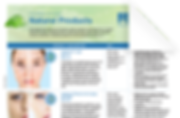 Naturals_Focused-catalog-page.png