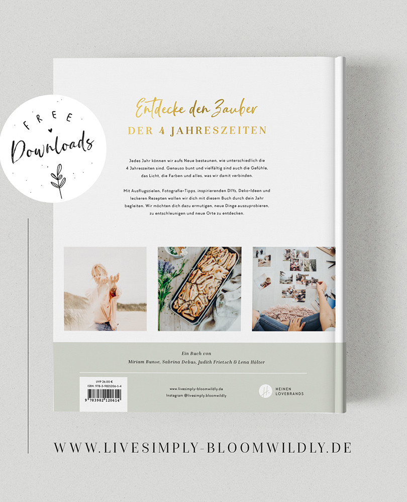 amazon-tablebook-livesimplybloomwildly-0