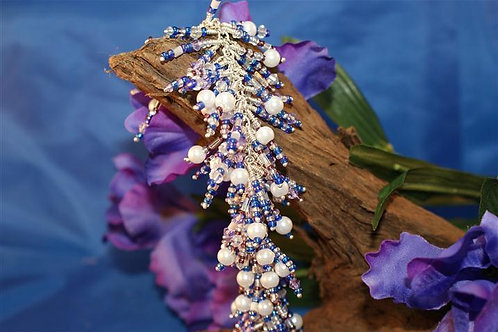 'Tinsel' Bracelet