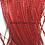 Thumbnail: Metallic Cords