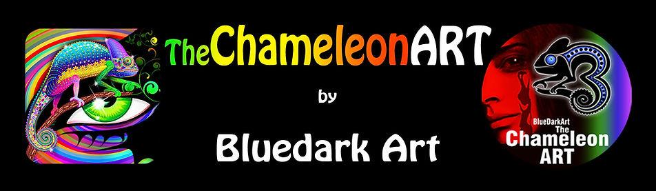 BluedarkArt Banner.jpg