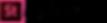 Adobe Stock Logo.png