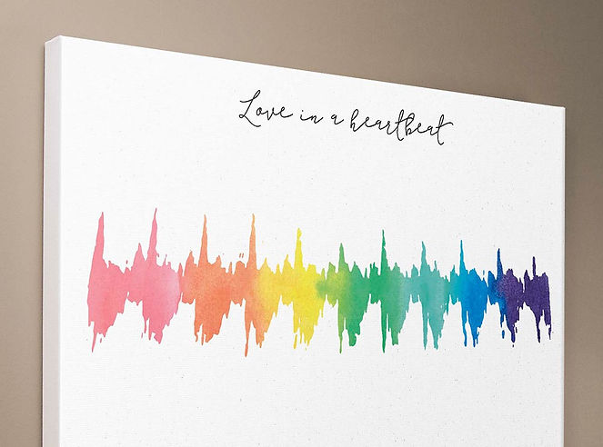 heartbeat-canvas-rainbow_edited.jpg