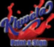 Khwela Logo.png