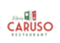 Caruso-Restaurant-logo.png