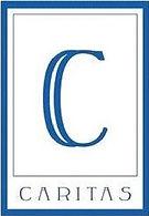 Caritas Logo Large.jpg