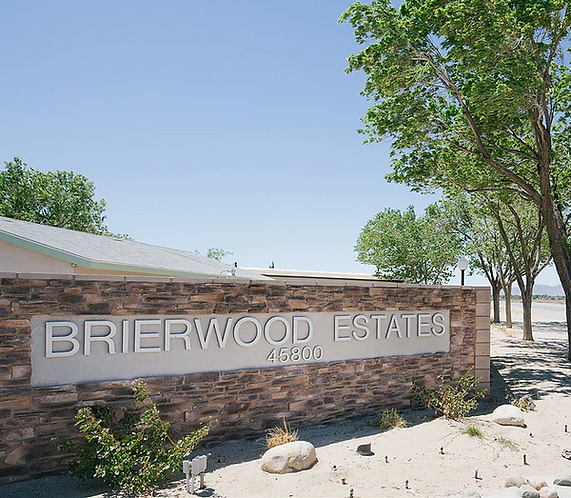 Brierwood.png