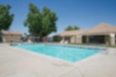 Desert Sands Pool.JPG
