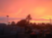 Mountain View Santa Monica.png
