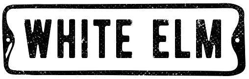 whiteelm_logo_4inNEW.jpg