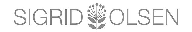 SIGRID OLSEN logo grey-1.jpg