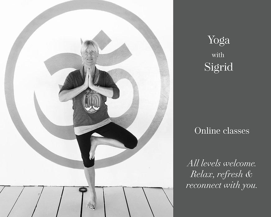 Yoga website pic revised copy.jpg