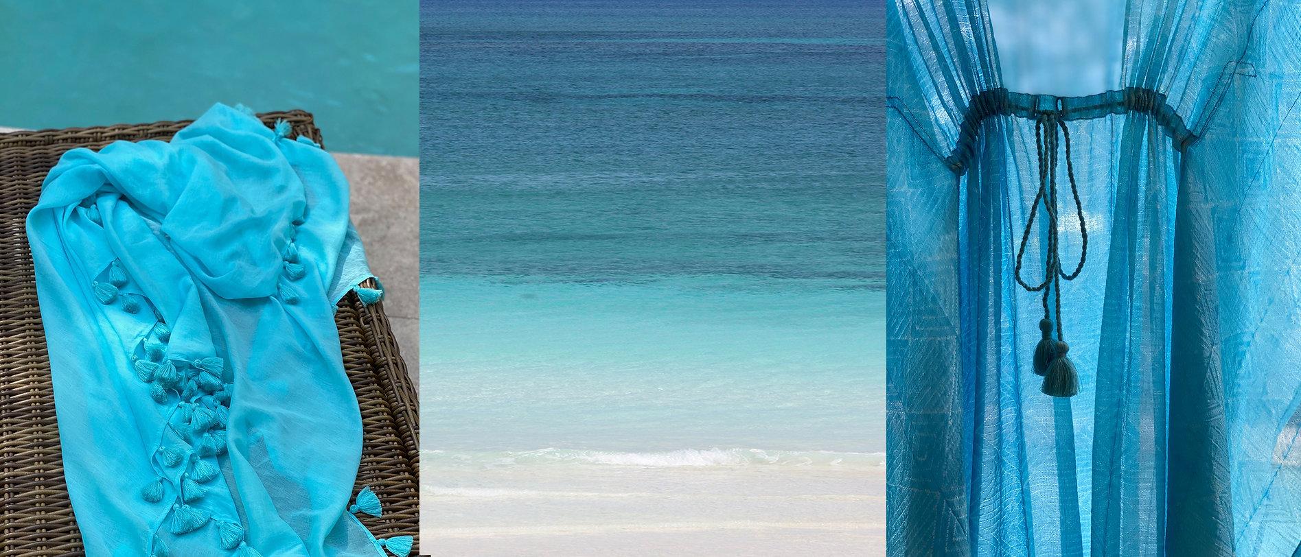 Island Inspired B2B montage.jpg