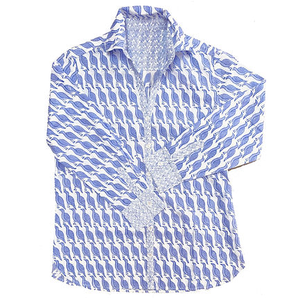 Artisan Shirt blue.jpg