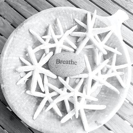 breathe starfish (1).jpeg