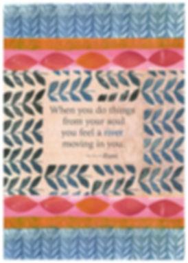 Rumi 5x7 card.jpg